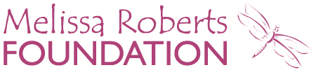 Melissa Roberts Foundation